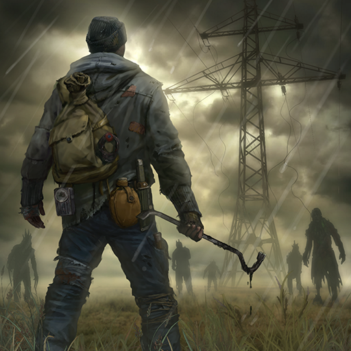 Dawn of Zombies Survival after the Last War  2.102