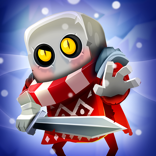 Dice Hunter Quest of the Dicemancer  5.0.5