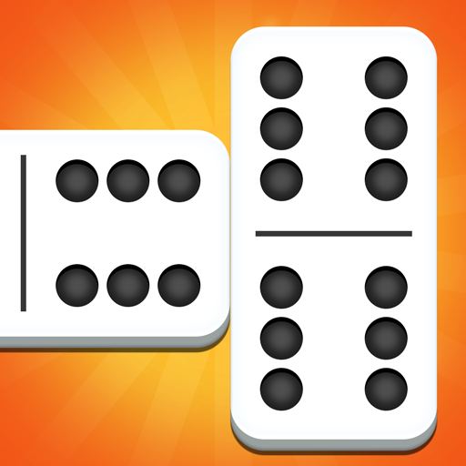 Dominoes Classic Domino Tile Based Game  1.2.4