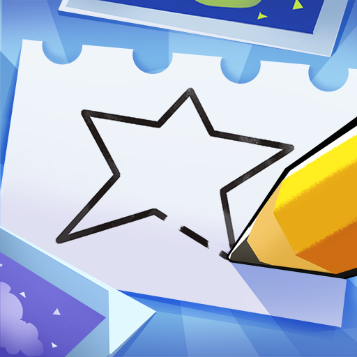 Draw That Word 1.14.256