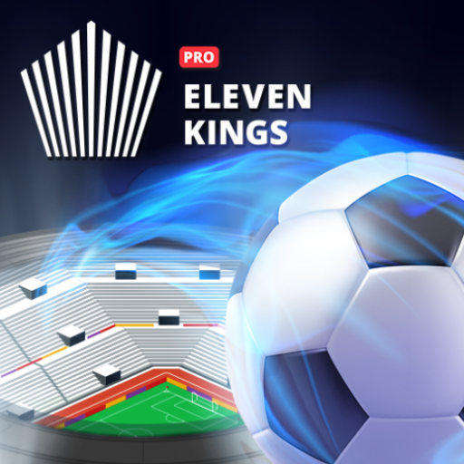 Eleven Kings Football Manager Game 2021  3.11.1