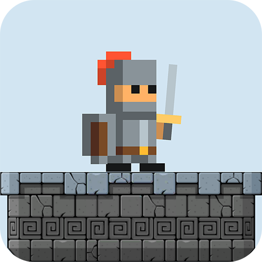 Epic Game Maker – Create and Share Your Levels! 1.95