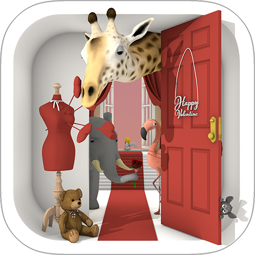 Escape Game: For you 1.1.3