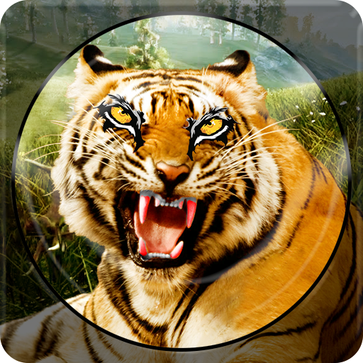 Forest Animal Hunting 2018 – 3D 1.14.2