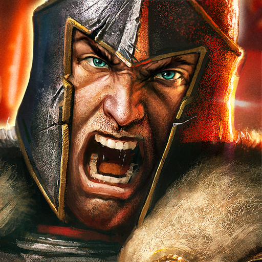 Game of War Fire Age  8.0.7.619