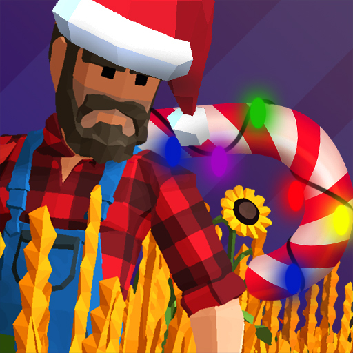 Harvest It! Manage your own farm  1.15.0