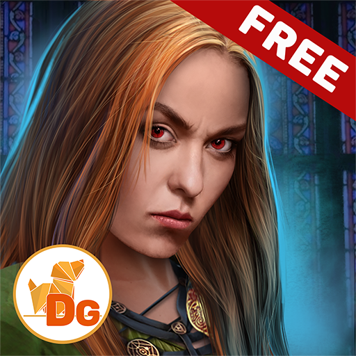 Hidden Objects Enchanted Kingdom 2 (Free to Play)  1.4