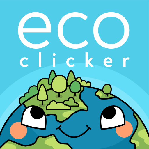 Idle Eco Clicker: Save the Earth 4.33