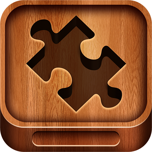 Jigsaw Puzzles Real  7.0.3G