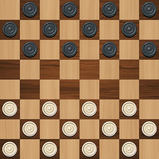 King of Checkers 48.0