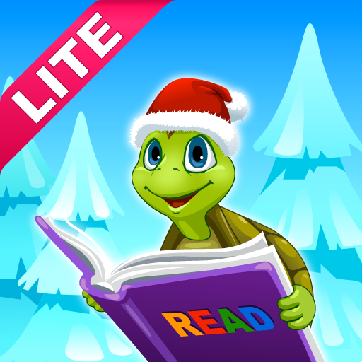 Learn to Read with Tommy Turtle  3.8.5