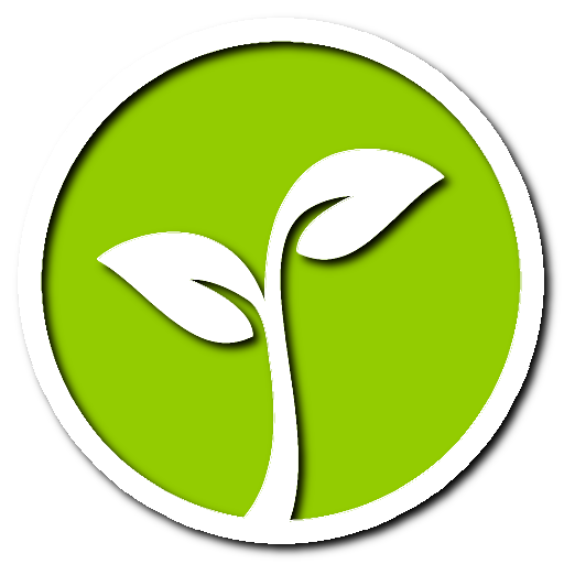 Lucky tree – plant your own tree 1.4.4