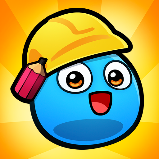 My Boo Your Virtual Pet To Care and Play Games  2.14.28