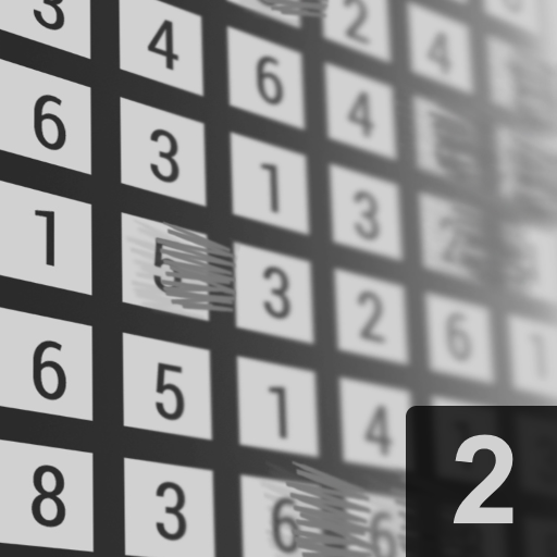 Numbers Game – Numberama 2   The Number Puzzle  1.25.3