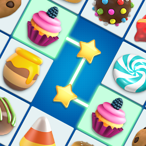Onet Connect Tile Match Puzzle Game  1.2.5