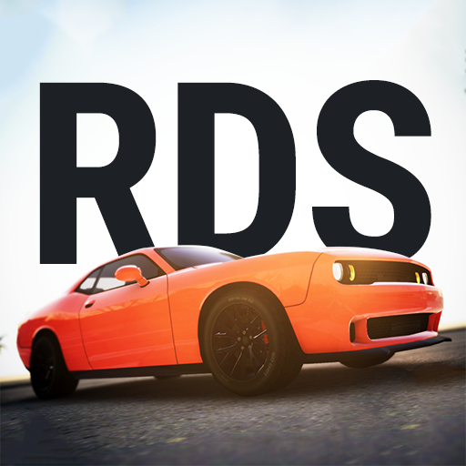 Real Driving School  1.2.2.1