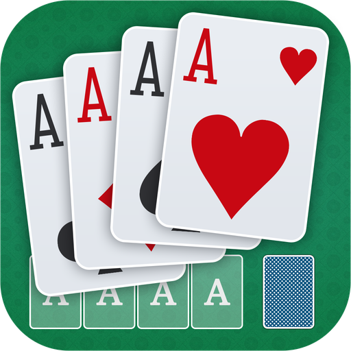 Solitaire  1.76