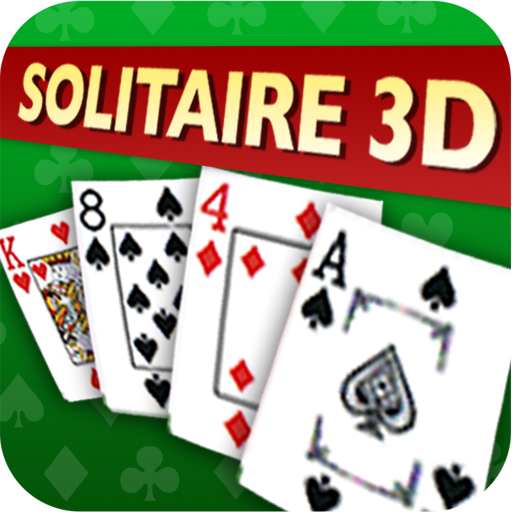 Solitaire 3D Solitaire Game 3.6.10