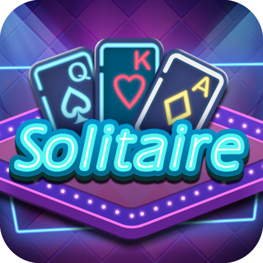 Solitaire Cash: Win Real Money  0.1.7
