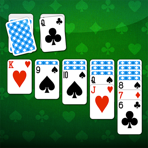 Solitaire (Free, no Ads) 1.4.0