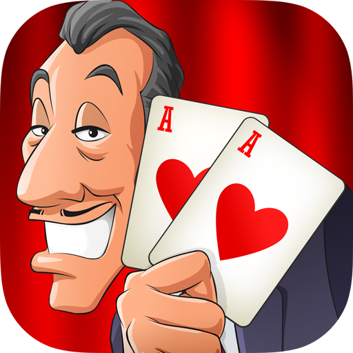 Solitaire Perfect Match  2021.1.2622