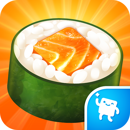 Sushi Master – Cooking story 4.0.2