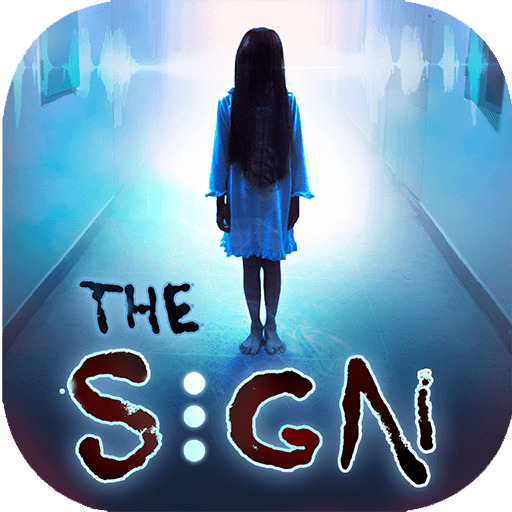 The Sign Interactive Ghost Horror  1.3.5
