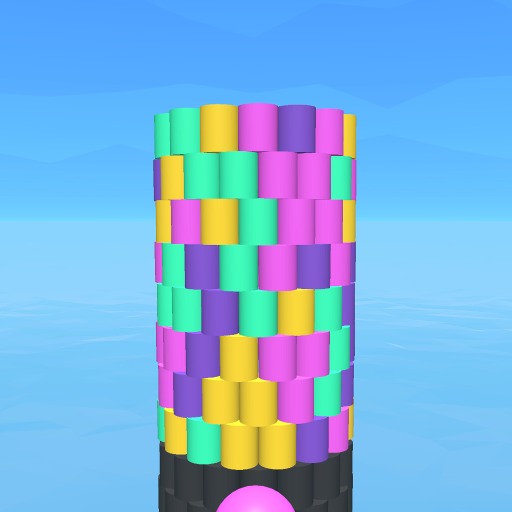 Tower Color  1.5.22