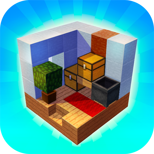 Tower Craft 3D – Idle Block Building Game  1.9.3
