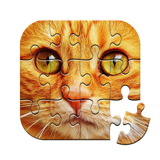 Unlimited Puzzles – jigsaw for kids and adult  2021.08.05/2