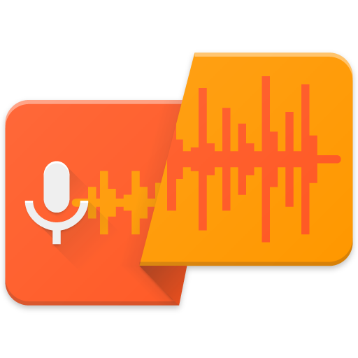 VoiceFX Voice Changer with voice effects  1.1.8b-google
