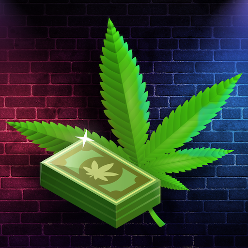 Weed Factory Idle 2.2