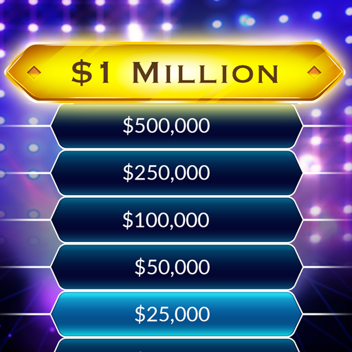 Who Wants to Be a Millionaire? Trivia & Quiz Game  44.0.0