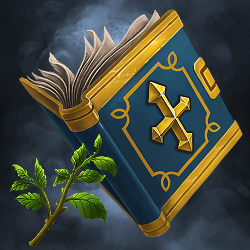 Wizards Greenhouse Idle  0.7.8