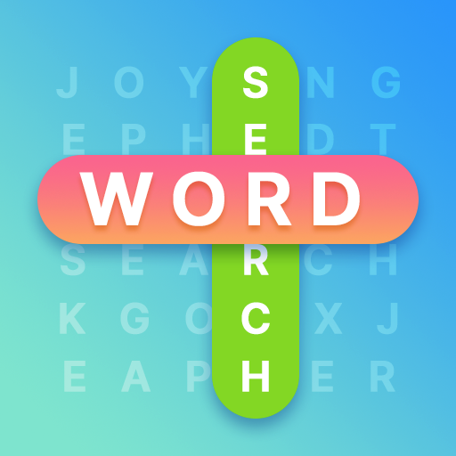 Word Search – Word Puzzle Games Free to Big Win 1.1.4