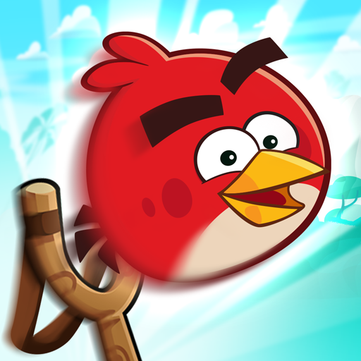 Angry Birds Friends  10.5.0