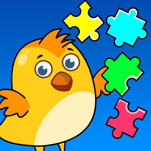 AutiSpark Games for Kids with Autism  6.7.1.2