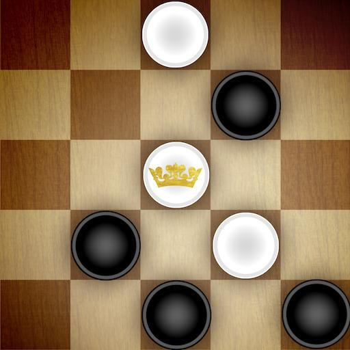 Checkers – Free Online Boardgame