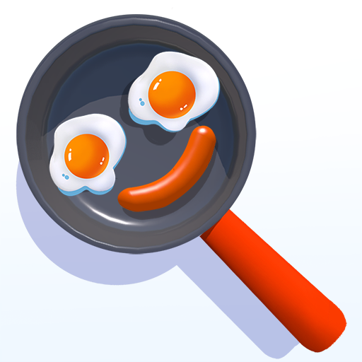 Cooking Games 3D  1.4.3