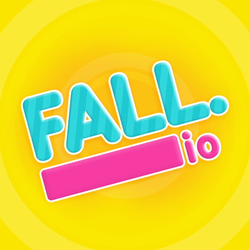Mod apk download – Mod Apk Fall.io Race of Dino  1.2.9 [Unlimited money] free for Android