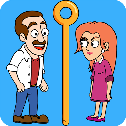 Home Pin How To Loot? – Pull Pin Puzzle  3.4.1