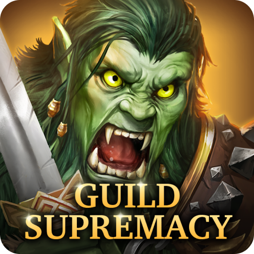 Legendary Game of Heroes – Fantasy Puzzle RPG  3.10.0