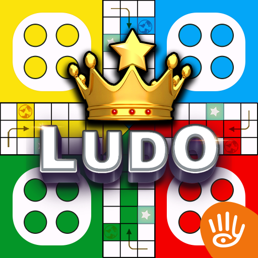 Ludo All Star Play Online Ludo Game & Board Game  2.1.17