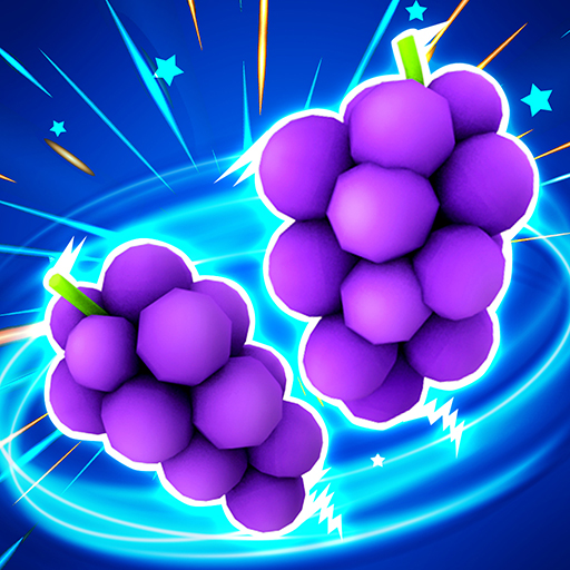 Match Pair 3D Matching Puzzle Game  2.1.7