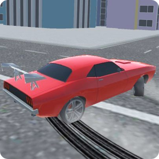 Modified Cars  3.1