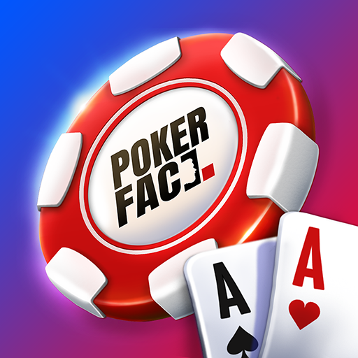 Poker Face – Meet & Play on Live Group Video Chat  1.2.5