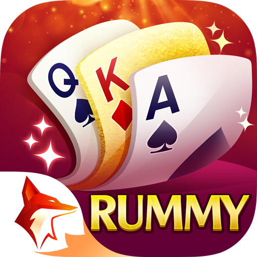 Rummy ZingPlay – Compete for the truest Rummy fun  27.0.87