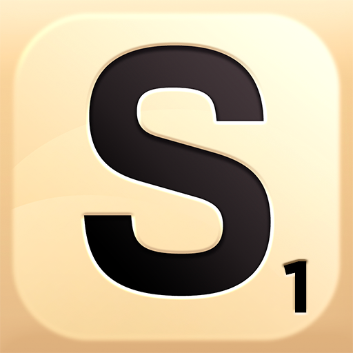 Scrabble® GO – New Word Game  1.36.1