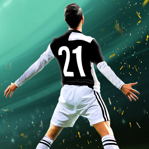Soccer Cup 2021: Free Football Games  1.17.2