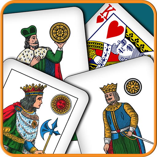 Solitaire Free  4.9.30.03